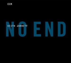 Keith Jarrett_no_end