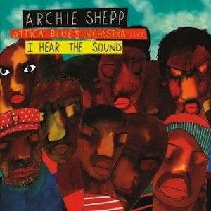 archie-shepp