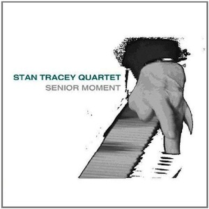 stan_tracey