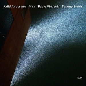 Arild Andersen