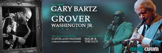 gary-bartz-grover-washington