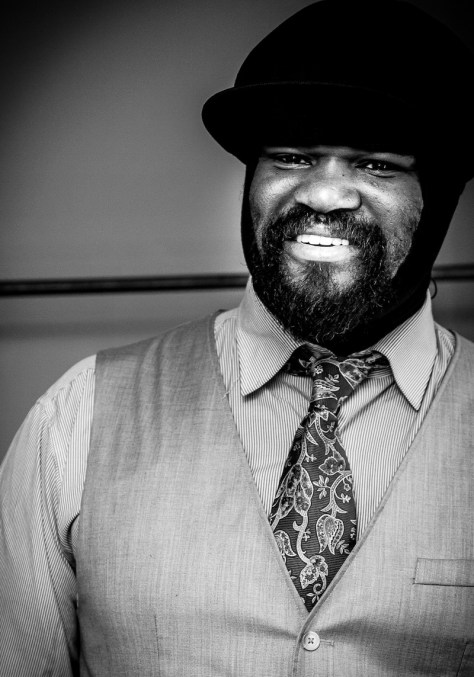gregory-porter-the-stables-01