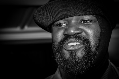 gregory-porter-the-stables-05