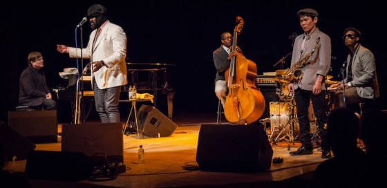 gregory-porter-the-stables-17