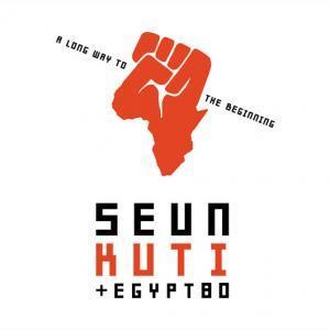 seun_kuti