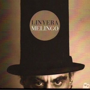 Daniel-Melingo-Linyera