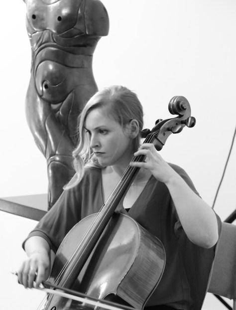 Evelina-de-Laine-Trio_08