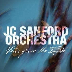 JC-Sanford