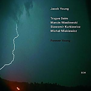 Jacob-Young