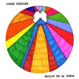 Jorge-Drexler