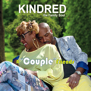 Kindred-Family-Soul
