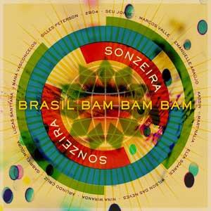 Sonzeira-Brasil-Bam-Bam-Bam