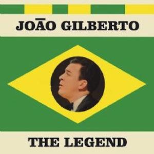 João-Gilberto-legend
