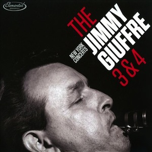 Jimmy-Giuffre