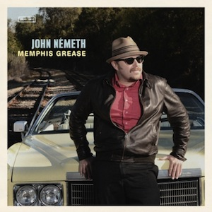 John-Németh