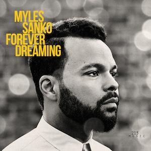 Myles-Sanko