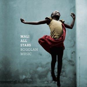 mali-all-stars