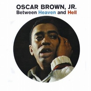 oscar-brown-r