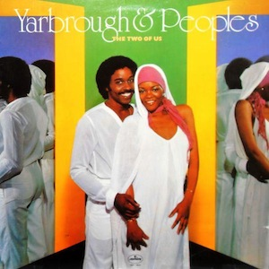 yarbrough-peoples