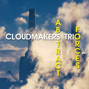 cloudmakers-trio