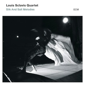 louis-sclavis-quartet
