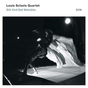 louis-sclavis-quartet