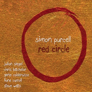 simon-purcell