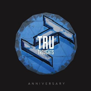 tru-thoughts-fifteenth