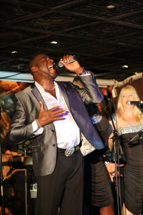 fil-straughan_by_david-s-james-02