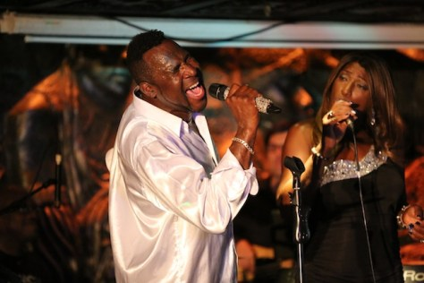 fil-straughan_by_david-s-james-03