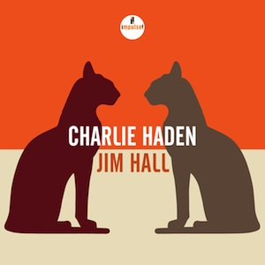 cover Haden_Hall_03.indd