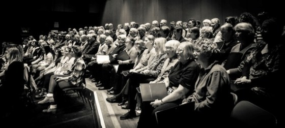 invocation-the-bournemouth-symphony-chorus-avonbourne-harewood-colleges_by_carl-hyde