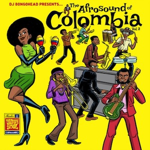 afrosound-colombia-vol2