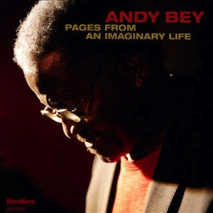 andy-bey