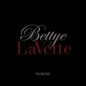 betty-lavette