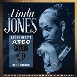 linda-jones