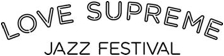 Love-Supreme-Jazz-Festival-header