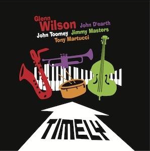 glenn-wilson