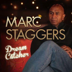 marc-staggers