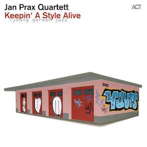 jan-prax-quartett