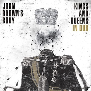 john-browns-body