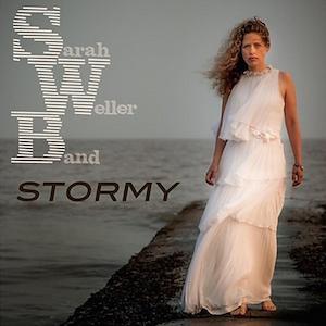 sarah-weller-band