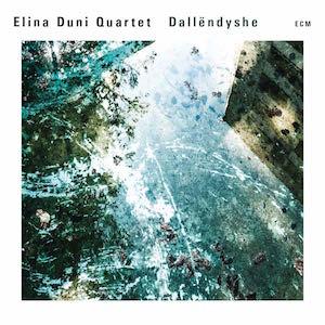 elina-duni-quartet