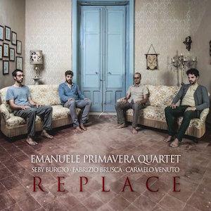 emanuele-primavera-quartet