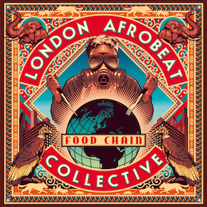 london-afrobeat-collective
