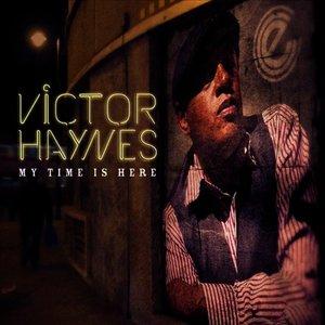 victor-haynes