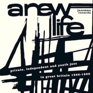 a-new-life