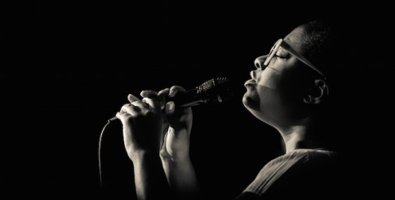 cécile-mclorin-salvant_by_carl-hyde_02