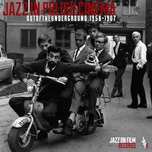 jazz-in-polish-cinema