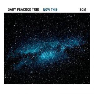 gary-peacock-trio